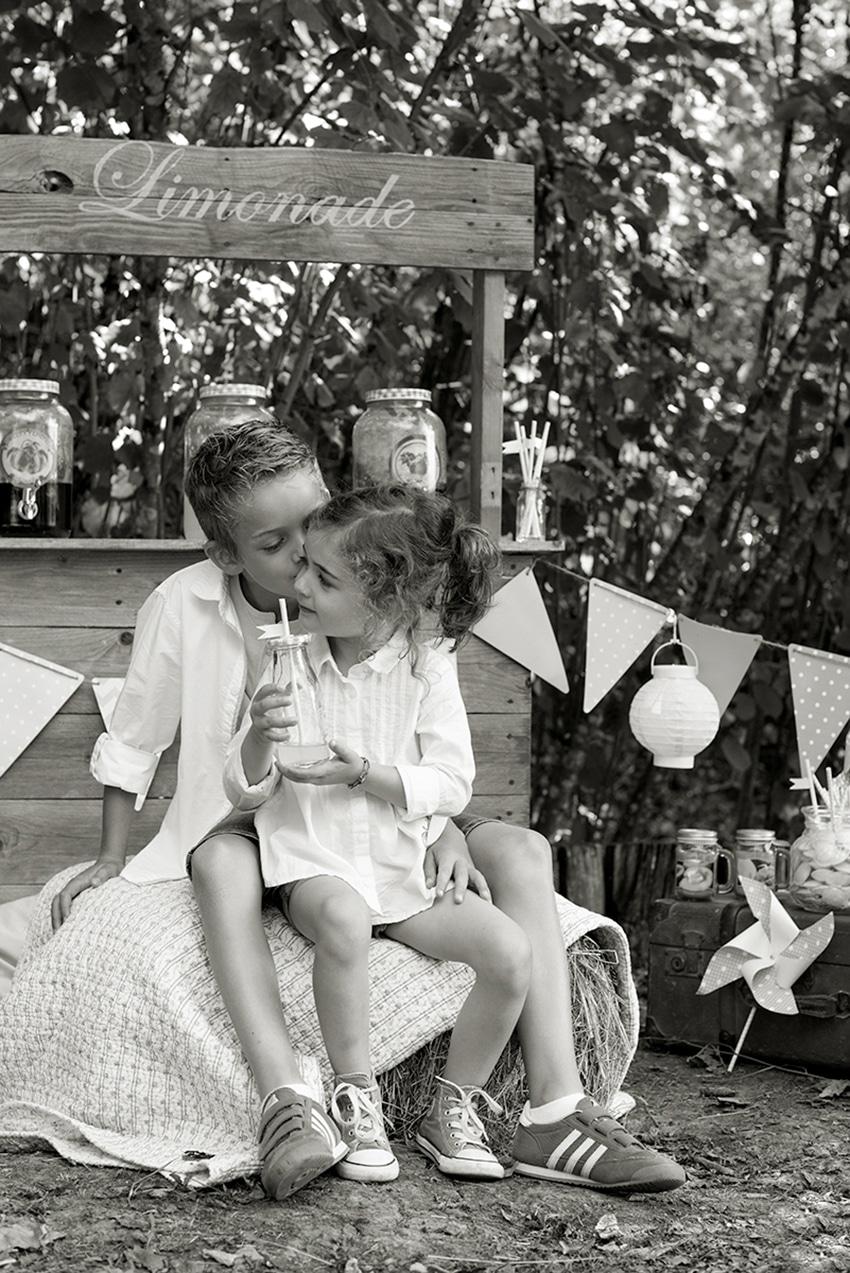 photo-de-famille-photographe-enfant-31-callyatiphoto