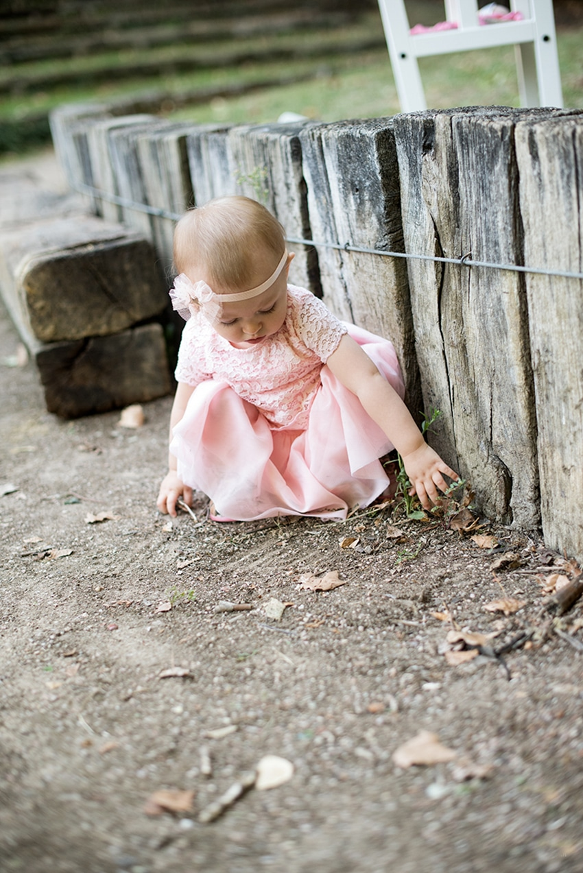 photo-de-famille-photographe-enfant-famille-montauban-callyatiphoto