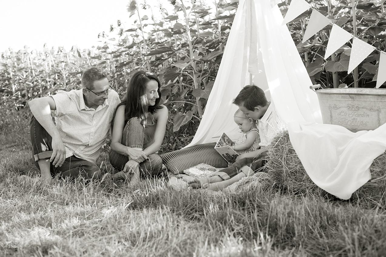 photo-de-famille-photographe-famille-montauban-82-callyatiphoto