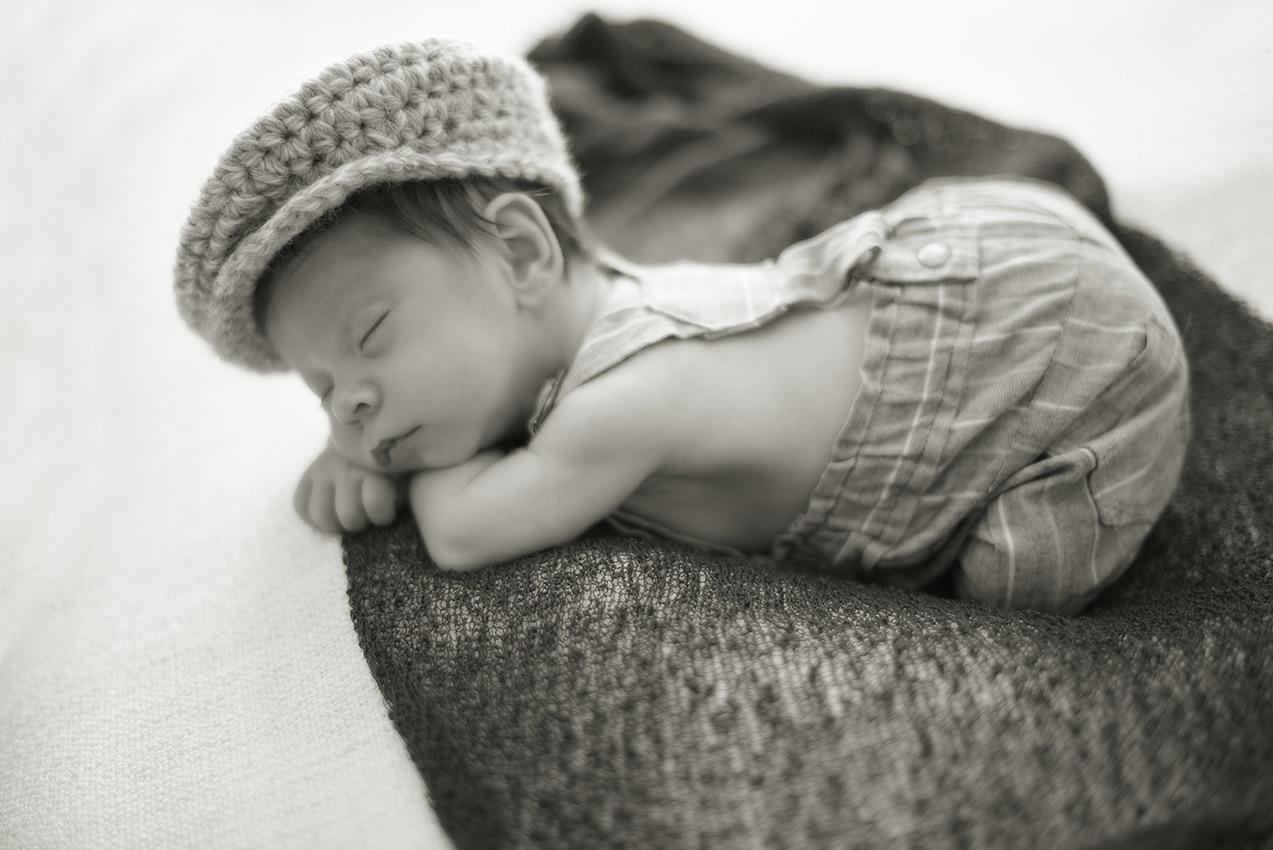 photo naissance à toulouse, montauban et fronton