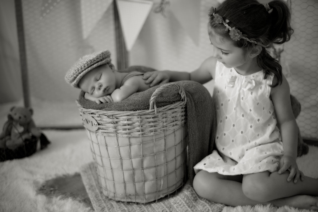 photographe naissance toulouse montauban et fronton - callyatiphoto