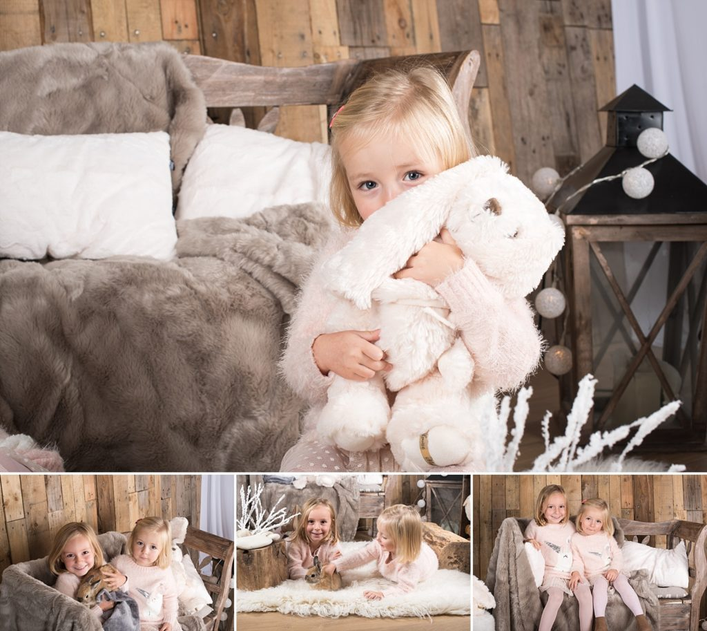 photographe enfant fronton 31