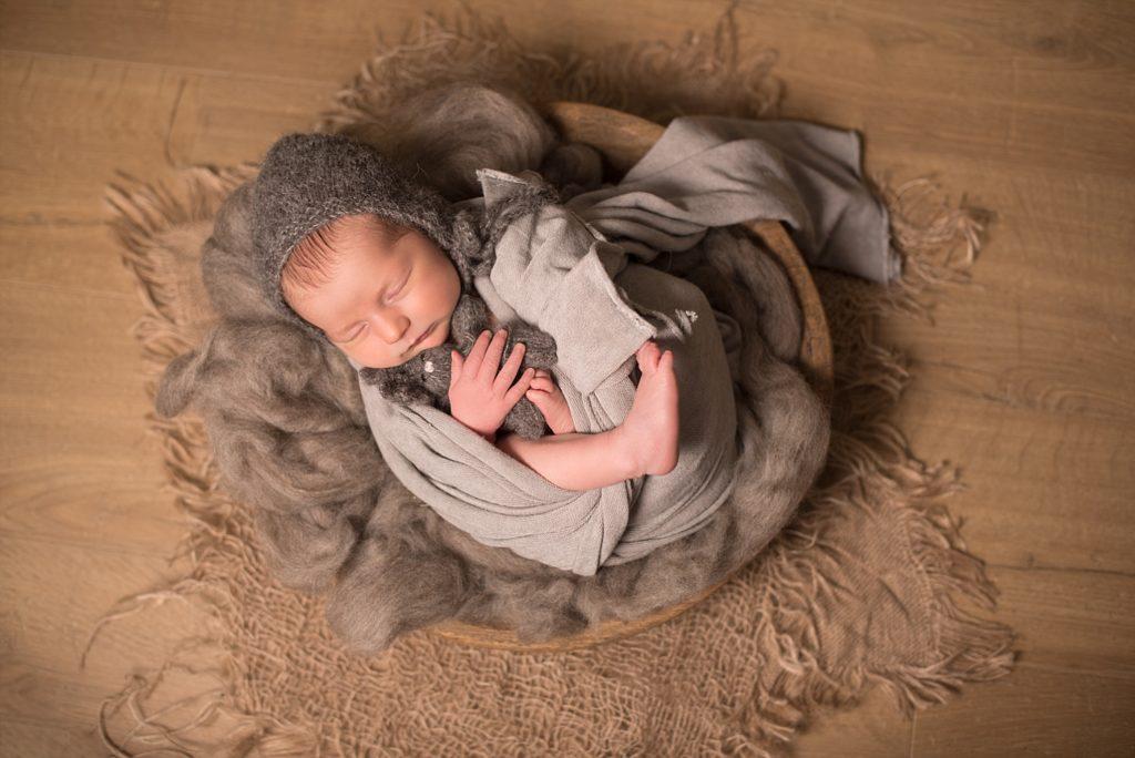 photographe naissance 31