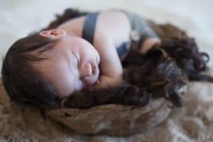 photographe naissance montauban