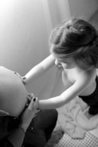 photographe femme enceinte montauban