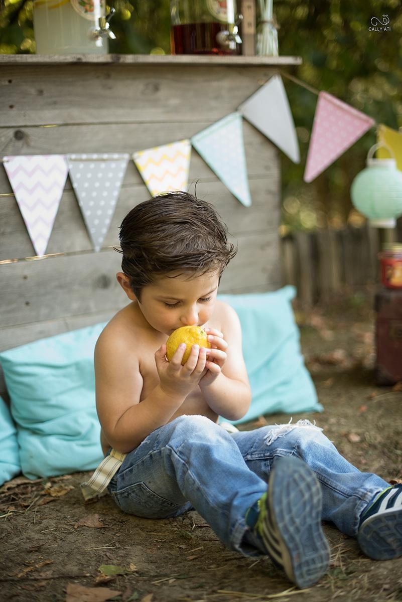 portrait-enfant-limonade-party-montauban-82