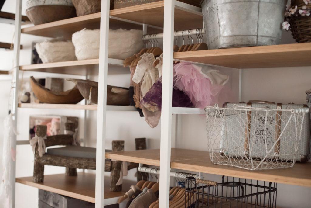 studio photo fronton 31 toulouse photographe nouveau n. Black Bedroom Furniture Sets. Home Design Ideas