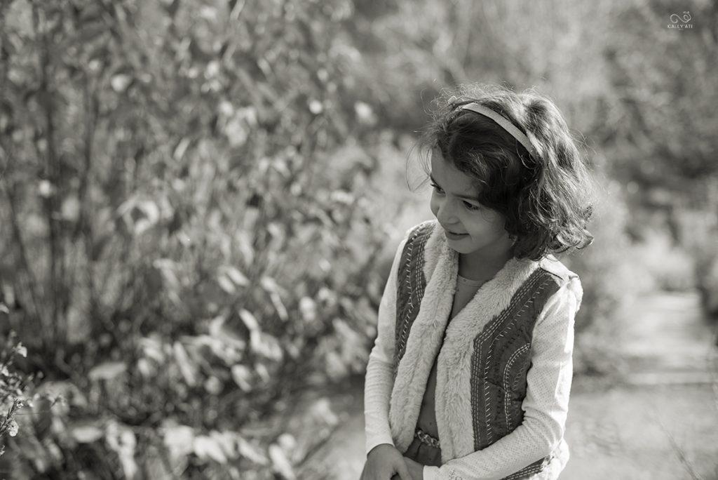 photographe-portrait-enfants-montauban