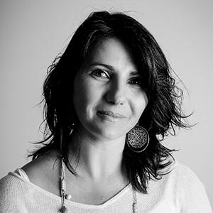 Virginie Viguié Photographe