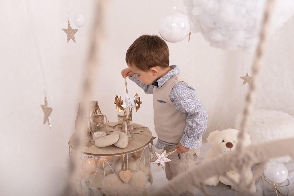 galerie photographe enfant