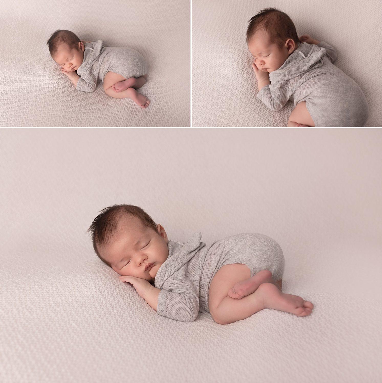 photo bébé 1 mois Montauban