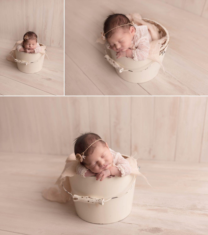photo bébé fille Montauban