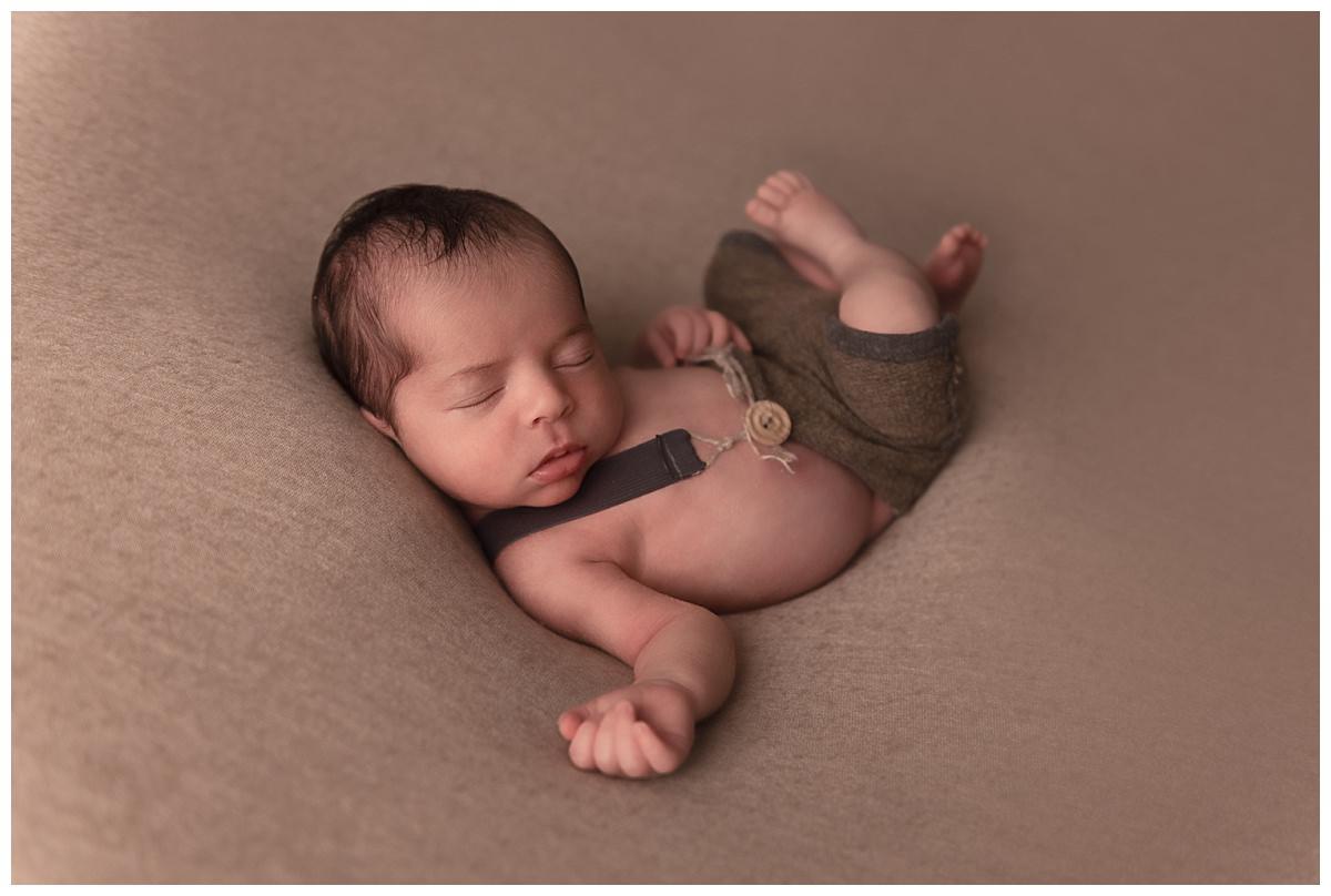 photo bébé naissance Montauban