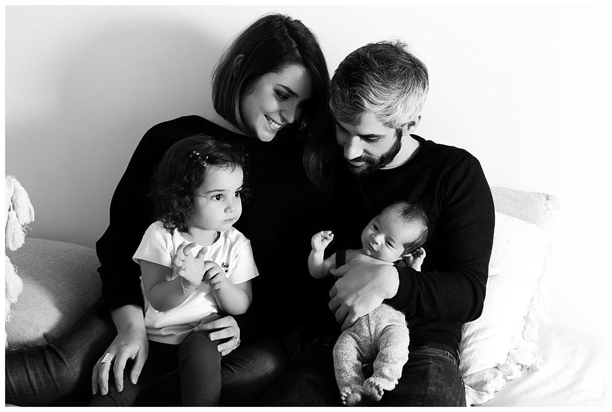 photographe bébé familleToulouse