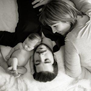photographe-naissance-fronton-31