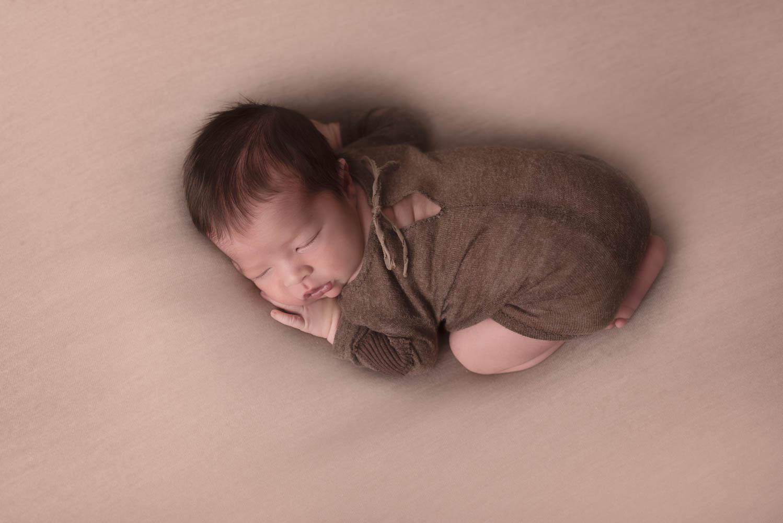 séance naissance photo Toulouse